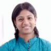 Dr. Shireen Stephen - Psychologist, Bangalore