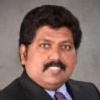 Dr. Saji D Souza  - Ayurveda, Hyderabad