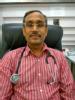 Dr. S S Tanwar - Homeopath, Gurgaon