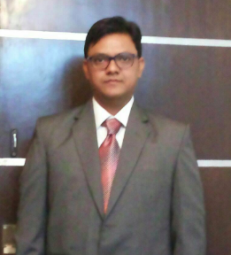 Dr  Vimal Kumar Dakour - Book Appointment, Consult Online