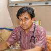 Dr. Surajit Santra  - Pediatrician, Kolkata