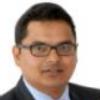 Dr. Vijay Rao K R - Rheumatologist, Bangalore
