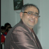 Dr. Y A Matcheswalla  - Psychiatrist, Mumbai