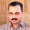 Dr. Sandeep Hegde  - Dentist, Bangalore