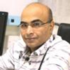 Dr. Sunil Dharmani   Lybrate.com