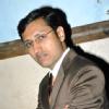 Dr. Siddharth J. Meva - Ayurveda, Surat