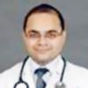 Dr. Kapil Patwardhan  - General Physician, Pune