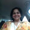 Dr. Shefali Verma - Dentist, G-32 Godavari apts, A laknanda