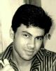 Dr. Ankur Kumar - Ayurveda, Delhi