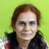 Dr. Prabha Mohan | Lybrate.com