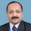 Dr. E Ravindra Mohan  - Ophthalmologist, Chennai