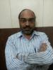 Dr. R.K. Singh - Homeopath, Kolkata