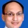 Dr. Sumit Monga | Lybrate.com