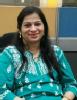 Dr. Meeta Deshpande - Homeopath, Thane