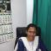 Dr. Anu Prerana | Lybrate.com