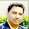 Dr. Apurva Kumar - Audiologist, Bangalore