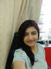 Dr. Dimple Kapasi - Physiotherapist, Mumbai