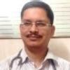 Dr. Amit Sinkar  - Cardiologist, Pune