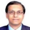 Dr. Snehal N Kothari  - Cardiologist, Mumbai