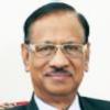Dr. P B Sivaraman - Urologist, Chennai