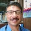 Dr. Bijender Ruhil  - Veterinarian, Gurgaon