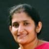 Dr. Shreelakshmi G  - Gynaecologist, Bangalore