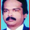 Dr. D H Bagalkot - Sexologist, Hubli-Dharwad