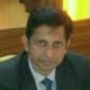 Dr. Suri Raju V   Lybrate.com