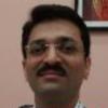 Dr. Nirmal N. Nehete  - General Physician, Navi Mumbai
