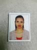 Dr. Kriti Saxena - Homeopath, Delhi