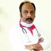 Dr. Jibesh Patra - Dentist, Bhubaneswar