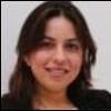 Dr. Ritika Arora - Dentist, Mumbai