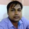 Dr. Rajesh Singh - Dentist, RANCHI