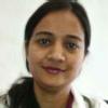 Dr. Monika - Gynaecologist, Kumarhatti