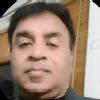 Dr. Devender Gaba Gaba - Pediatrician, Delhi