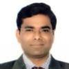Dr. Anil Biltoria  - Ophthalmologist, Delhi