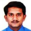 Dr. Mahesh Rajashekaraiah | Lybrate.com