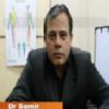 Dr. Samir K Kalra  - Neurosurgeon, Delhi