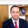Dr. Anup Dhir  - Cosmetic/Plastic Surgeon, Delhi