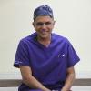 Dr. Muffazal Lakdawala - Bariatrician, Mumbai