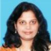 Dr. Manisha Munemane - Gynaecologist, Pune