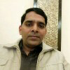 Dr. Santosh Kumar Soni - General Physician, Durg