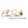 Cosmoshine - Trichologist, Mumbai