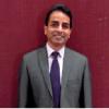Dt. Riyaz Khan - Dietitian/Nutritionist, Hyderabad