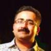 Dr. Rajendra Jhanwar - Neurologist, Mumbai