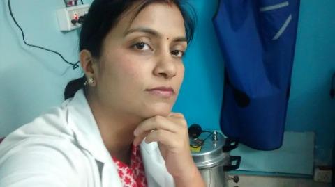 Baburaj wife sexual dysfunction