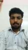 Dr. Mukesh V M - General Surgeon, Palakkad