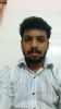 Dr. Mukesh V M - General Surgeon, Thrissur