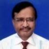 Dr. Am Sreedhar  - General Surgeon, Bangalore