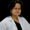 Dr. Richika Sahay Shukla - IVF Specialist, Delhi